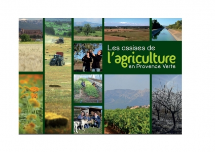 bf_imageAssises_Agriculture.jpg