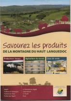 image CCMHL_guide_produits_locaux_Copier.jpg (0.1MB)